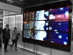 Why is digital signage important?